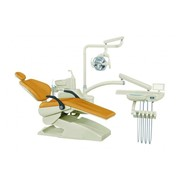 Dental Unit HY-806 (Update Version)