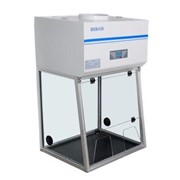 Flow Cabinet | Biobase Compounding Hoods