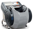 Sushi Rice Mixer | ASM730 CE