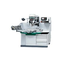 Manual Machinery | Machine Tool Solutions | Metalworking & Machining