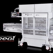 Tray Sealing Machine | GT5eX / Twin