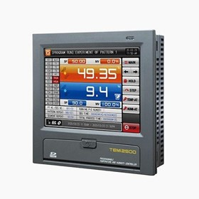 Temperature Controller - TEMI2000 Series