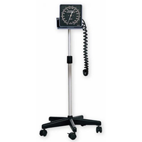 Honsun Standing Sphygmomanometer with Square Dial | HONHS70A