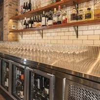 Is your kitchen equipment right for your restaurant?