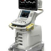 Ultrasound Machines | Arietta 70