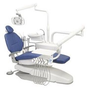 Dental Chair | A-Dec 300
