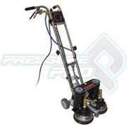 Carpet Cleaning Machine | DHX