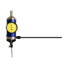 Centring Dial Indicator | 34-515