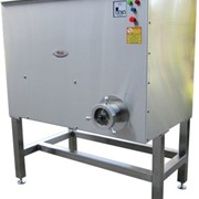 600 Liter Mincer Mixer | Hall food Equipment | Butchery Equipment