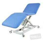 Examination Couch All Electric Control 250kg SWL