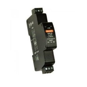 SLD – High Surge Current Signal Line Surge Protector