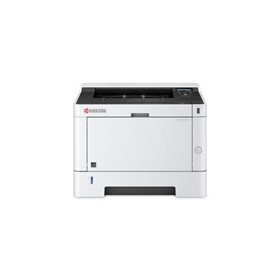 Kyocera P2040dn Laser Printer