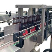 LowPro Slat Conveyor Systems