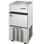 Commercial Ice Cube Machine | IM-30CNE-25 | Ice Makers