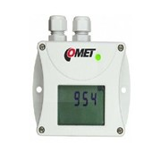 Comet Carbon DIoxide (CO2) Level Sensor T5440 Series