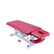 Athlegen Pro-Lift Osteo XL - Osteopath Tables