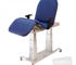 Multi Procedure Chair - Evolution2