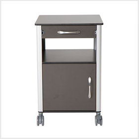 CodaCare | Two Way Bedside Cabinet - EVO TWO