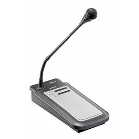 eDesk-Top Mic 2 Zone Microphone