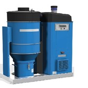 Portable Filter Units Fume Extraction | FlexPAK 1000