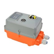 A-Series Electric Actuator | ACR-08N-24VDC-HTR