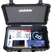 ClimaCheck Performance Analyser