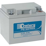 Sealed Lead Acid Batteries | Century 12V 40A