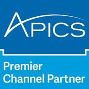 APICS Certified Supply Chain Professional (CSCP)