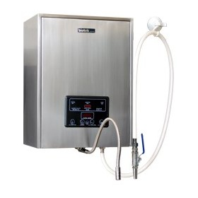 Commercial Disinfection Systems | Biotek Ozone FS-7200