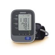 Automatic Blood Pressure Monitor | HEM-7320
