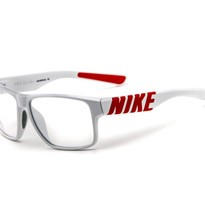 Nike Mojo Lead Glasses - Clearance Sales Price!