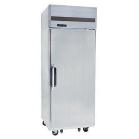 1 Solid Door Upright Non-GN Freezer | BC074-1FOOS-E