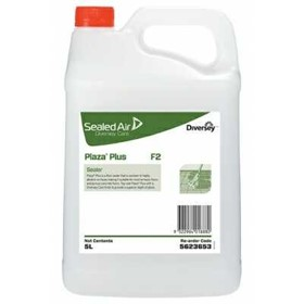Floor Sealer | Plaza® Plus