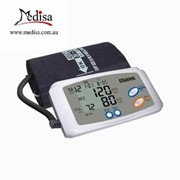 Upper Arm Digital Blood Pressure with Memory
