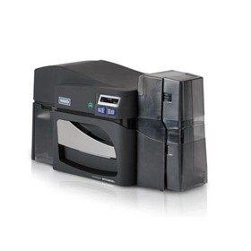 DTC 4500e | ID Card Printer
