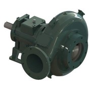 Water Pump | NPE 200-40-150HP