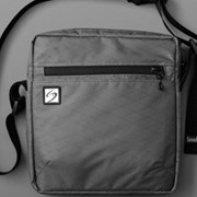 iViz Small Ultrasound Bag