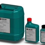 BROBO | OIL LUBRICANTS