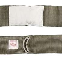 Trauma & Haemorrhage Control Emergency Wound Dressing | FCP-01