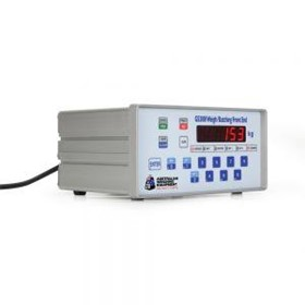 Batch Indicator | GS3100