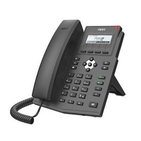 X1SP Enterprise IP Phone