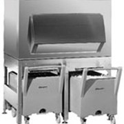 Commercial Ice Machines|Icemakers|Icemaster IBC1000