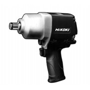 Impact Wrench | WR27A(H1Z)
