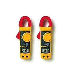 Clamp Meter | Fluke 321