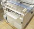Thermoforming Machine for Meats and Food | Multivac M800D