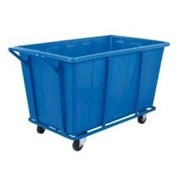 Laundry Trolley | THSAF- 8215