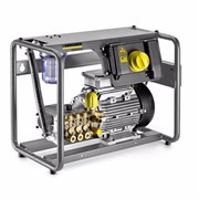Kärcher Cage Classic Cold Water High Pressure Cleaner HD 9/18-4