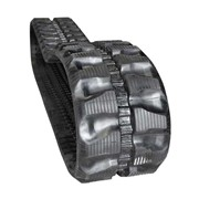Excavator Rubber Tracks | Bobcat 329