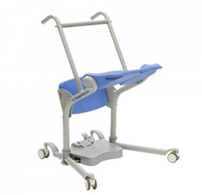 Patient Mover | Aspire Swift