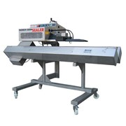 Saxon SB-1000 Heat Sealer